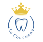La Couronne Dental